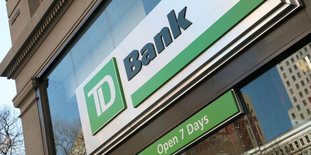 TD-Bank-exterior-sign