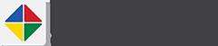 Bravura-logo