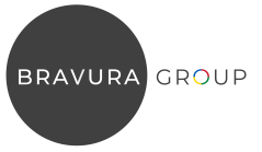 Bravura Group logo