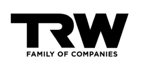 TRW Family of Companies