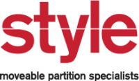 Style Moveable Partition Specialists